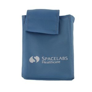 Pochette pour Holter Tensionnel Spacelabs