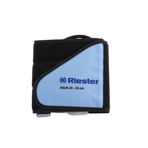 Brassard Riester pour Holter Ri-cardio